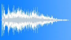 Lazer zap  024 Sound Effect