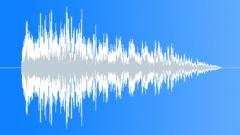 Lazer zap  026 Sound Effect