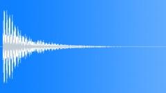 Lazer zap  018 Sound Effect