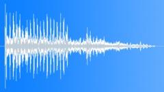 lazer zap  030 - sound effect
