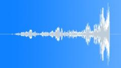 reverse build-up  003 - sound effect