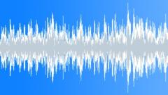 space docking bay  005 - sound effect
