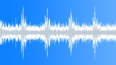 Static  002 Sound Effect