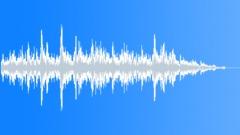 ufo  002 - sound effect