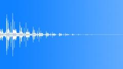 zap  002 - sound effect