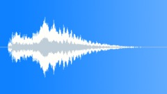 Stock Sound Effects of metal scrape 001