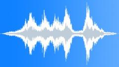 motorbike racing  008 - sound effect