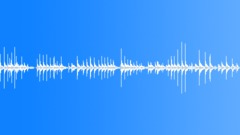 basketball players  002 - sound effect