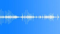 basketball players  001 - sound effect