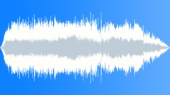 Stock Sound Effects of motorbike racing  004