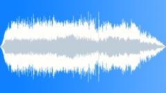 motorbike racing  004 - sound effect