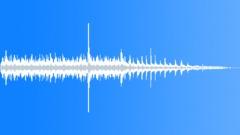 Treadmill  running  001 Sound Effect