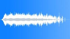 fan wind 001 - sound effect