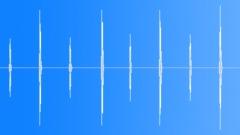 car indicator 001 - sound effect