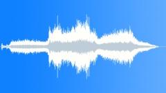 van start rev turn off 001 - sound effect