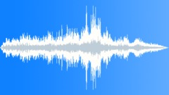 Aeroplane bomber 009 Sound Effect