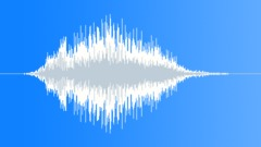 Stock Sound Effects of fog horn 001
