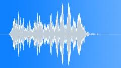 siren 001 - sound effect