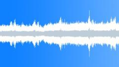 railway track repair machine 006 - sound effect