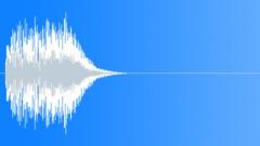 classic bonus points 05 - sound effect