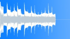 zippy bubble bonus 02 - sound effect