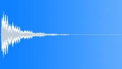 health powerup 04 - sound effect