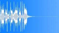 Dubster Hip Hop - Sting - stock music