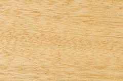 Stock Photo of Wood surface,Yellow meranti wood( (Shorea faguetiana) full frame