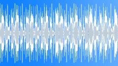 Dubster Hip Hop - Loop - stock music