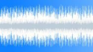 Stock Music of World Beat (seamless loop)