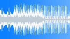 Air Breaks (seamless loop) - stock music