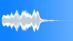 magical message notification 06 - sound effect