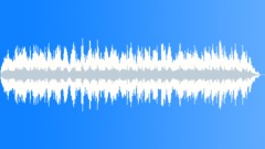Alien atmospheres: drones of dark forests - stock music