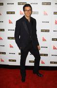 Stock Photo of jonathan lapaglia.g'day usa 2010 black tie gala.hollywood & highland center.h