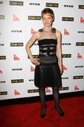 Stock Photo of mia wasikowska.g'day usa 2010 black tie gala.hollywood & highland center.holl