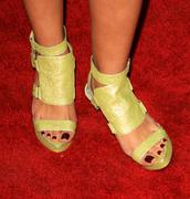 Stock Photo of noa tishby.g'day usa 2010 black tie gala.hollywood & highland center.hollywoo
