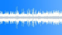 Easy listening instrumental 2 Stock Music