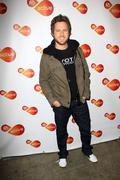 """Aj buckley.""""active for life"""" event and auction to benefit the march of dime Stock Photos"""