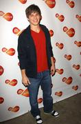 """Matt lanter.""""active for life"""" event and auction to benefit the march of dim Stock Photos"""