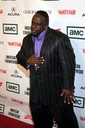 Cedric the entertainer - stock photo