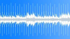Stock Music of Winning Attitude Loop 3
