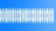 Wacky Electro - stock music