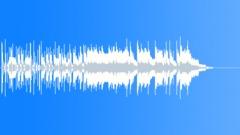 Stock Music of The Quest - Adventurous Rock 30 seconds