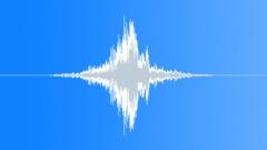 Whoosh 22 Sound Effect