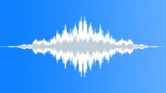 Whoosh 41 Sound Effect