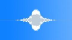 Whoosh 55 Sound Effect