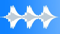 insane alarm 2 - sound effect