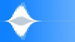Presage 2 - sound effect