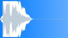 Shipyard - sound effect