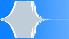 Short-circuit 3 Sound Effect